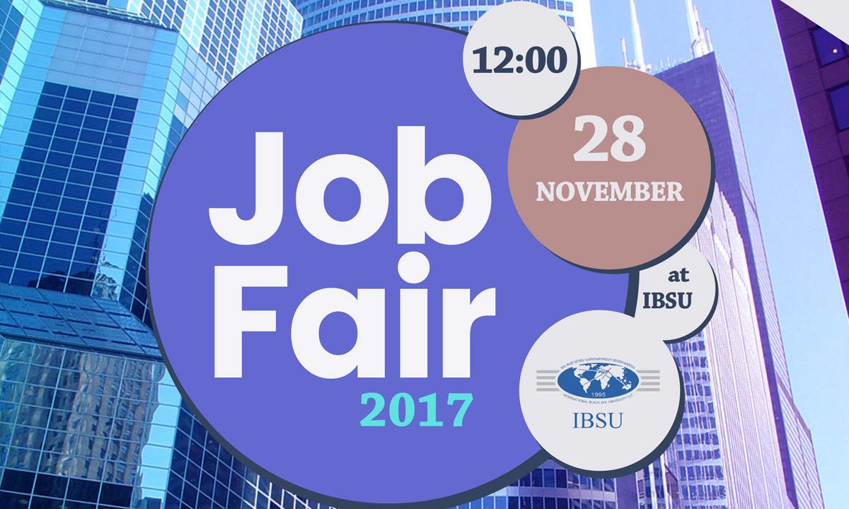 job_fair02_Print_post